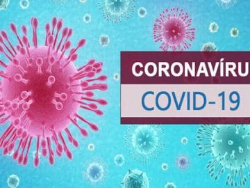 Coronavírus: O que é, sintomas e como se prevenir da COVID-19 4
