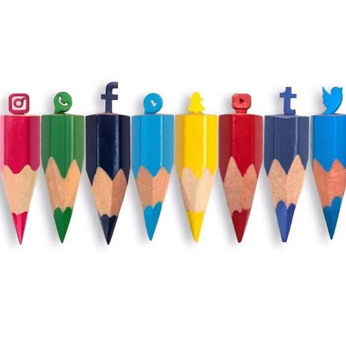 Este artista cria impressionantes esculturas minúsculas no lápis (34 fotos) 2