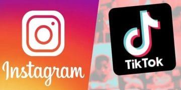 160 ideias de biografia para Instagram e TikTok para você 8