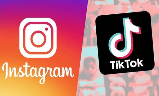 160 ideias de biografia para Instagram e TikTok para você