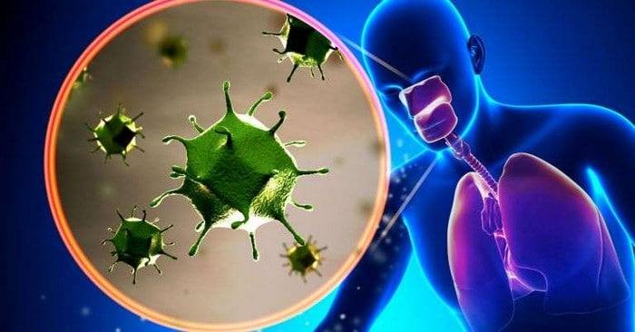 12 pandemias pelas quais a humanidade passou 2