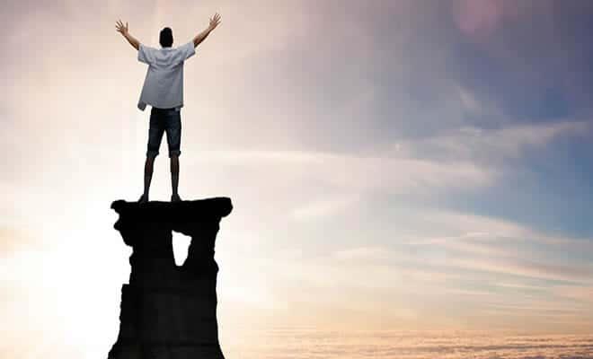 14 lições valiosas que levarão sua vida para outro nível 1