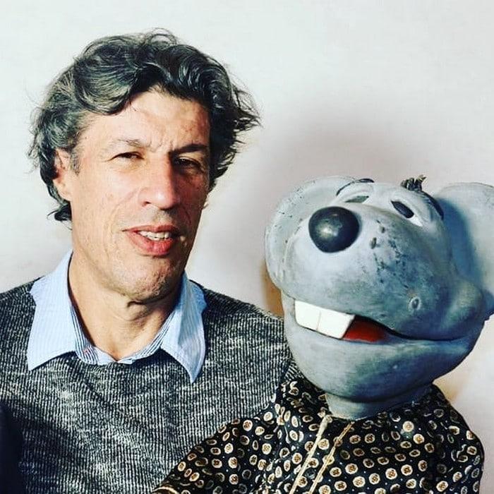 10 personagens que marcaram os programas infantis brasileiros 2