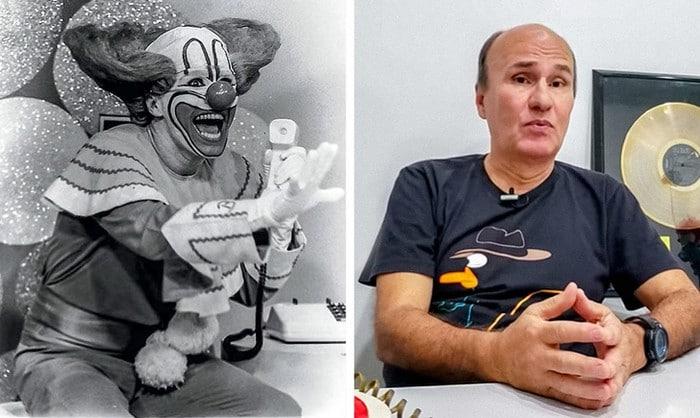 10 personagens que marcaram os programas infantis brasileiros 16