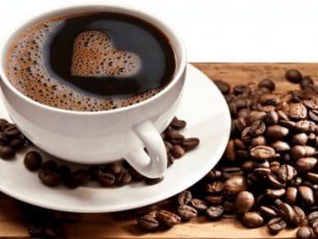 10 simpatias com café para o amor 4