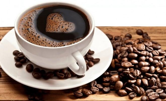 10 simpatias com café para o amor 2