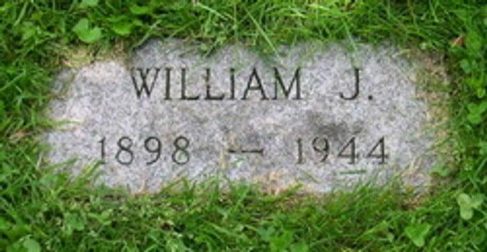 A história do William Sidis o homem mais inteligente do mundo 7