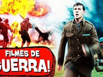 8 melhores filmes de guerra! 5