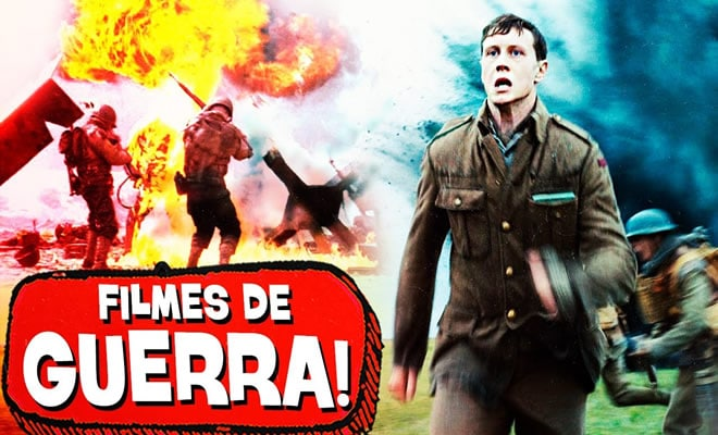 8 melhores filmes de guerra! 27