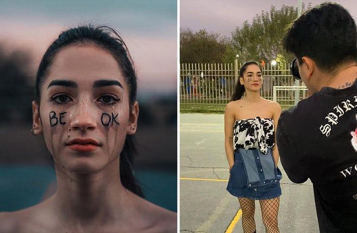 30 fotos de um fotógrafo mexicano que revelam a mágica por trás de imagens perfeitas 17