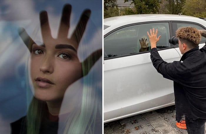 30 fotos de um fotógrafo mexicano que revelam a mágica por trás de imagens perfeitas 21