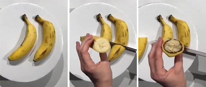 Mulher surpreende as pessoas na Internet com seus bolos realistas (30 fotos) 21
