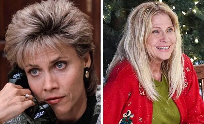 Os atores do filme Curtindo a Vida Adoidado depois de 30 anos 3