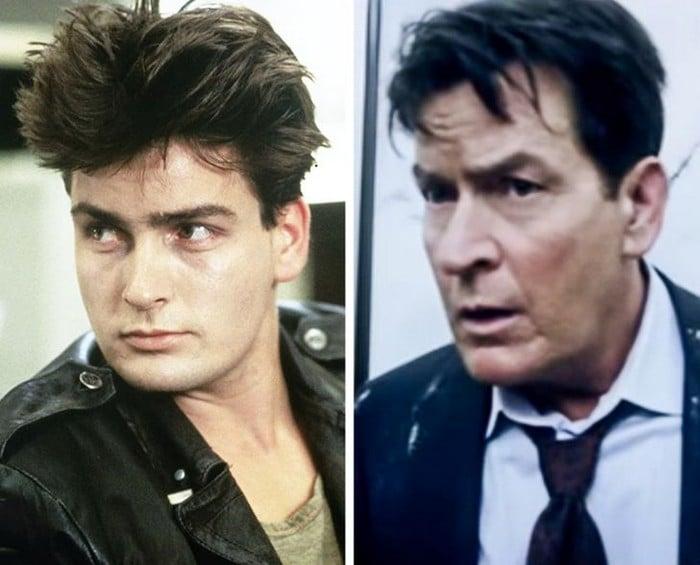 Os atores do filme Curtindo a Vida Adoidado depois de 30 anos 4