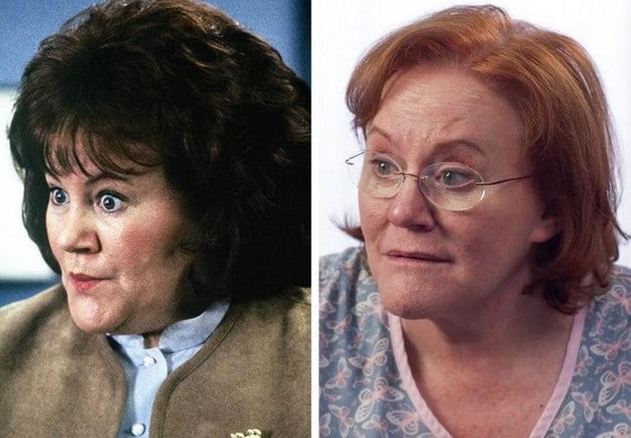Os atores do filme Curtindo a Vida Adoidado depois de 30 anos 6