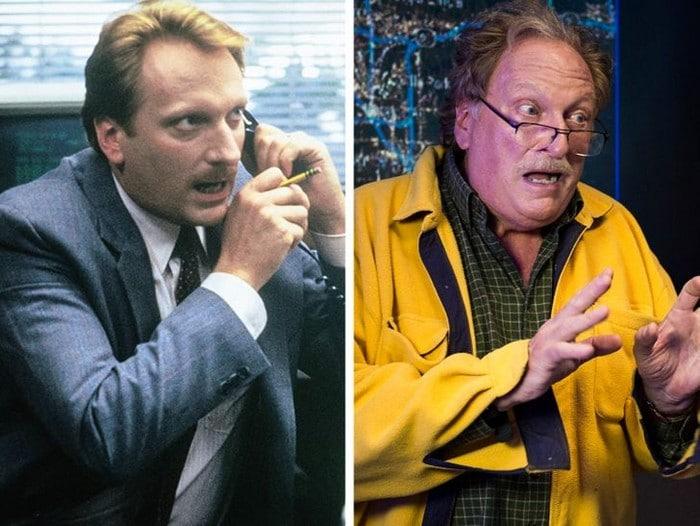 Os atores do filme Curtindo a Vida Adoidado depois de 30 anos 7