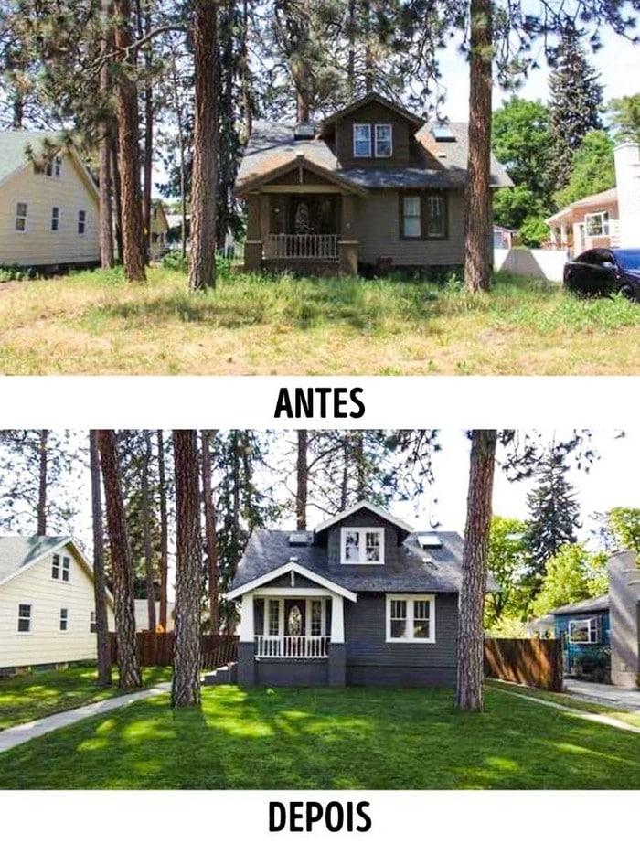 19 projetos incríveis feito em casa 4
