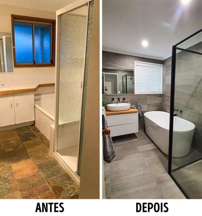 19 projetos incríveis feito em casa 8