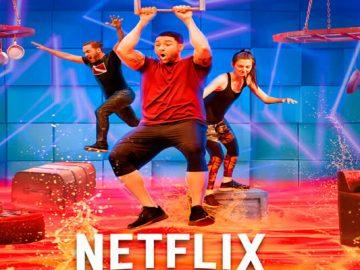 15 reality shows diferentes da Netflix 23
