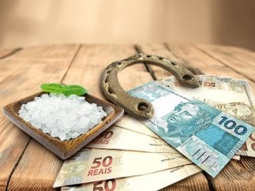 15 simpatias para ganhar dinheiro para sua vida 5