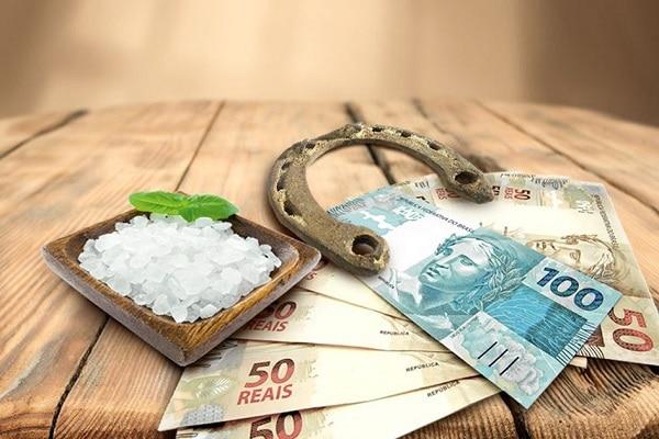 15 simpatias para ganhar dinheiro para sua vida 3