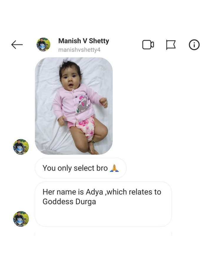 As pessoas pedem a este artista para editar suas fotos e ele aceita 6