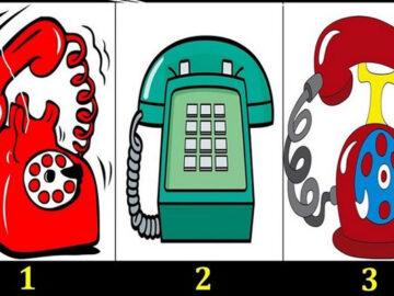 Escolha um telefone e descubra as novidades que o esperam no futuro próximo 3