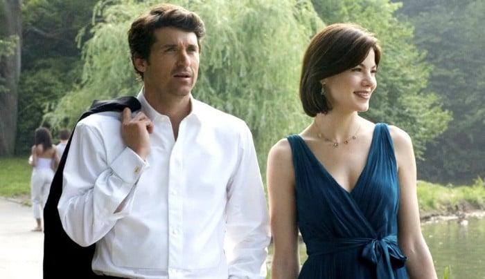 15 filmes de melhores amigos que se apaixonam 4
