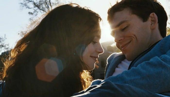 15 filmes de melhores amigos que se apaixonam 7