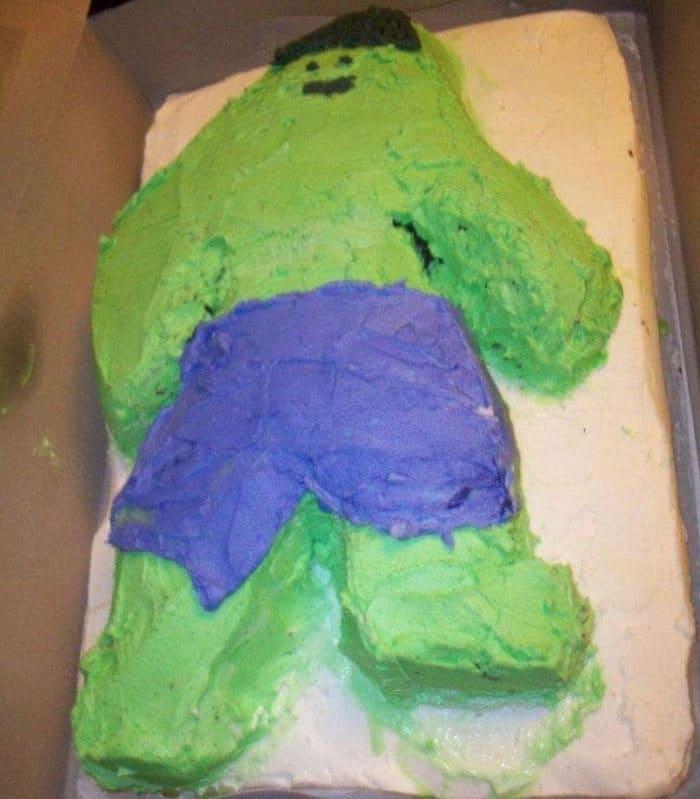 20 bolos com auras ameaçadoras 3