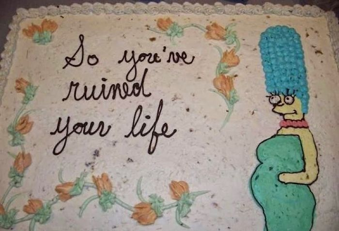 20 bolos com auras ameaçadoras 6