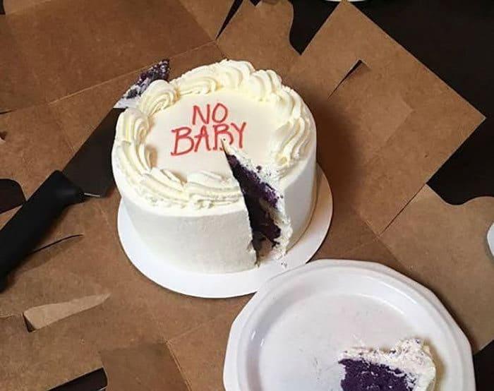 20 bolos com auras ameaçadoras 7