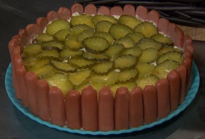 20 bolos com auras ameaçadoras 8