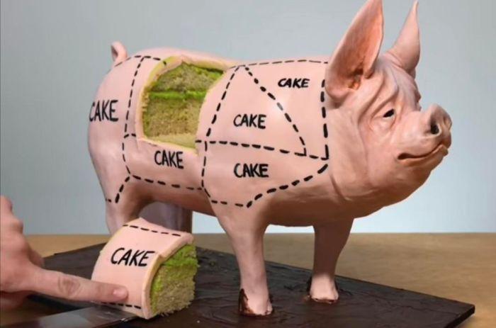 20 bolos com auras ameaçadoras 11
