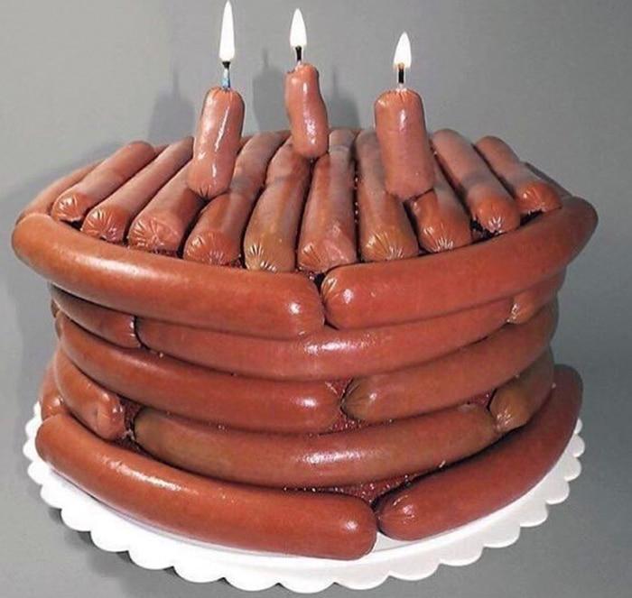 20 bolos com auras ameaçadoras 13