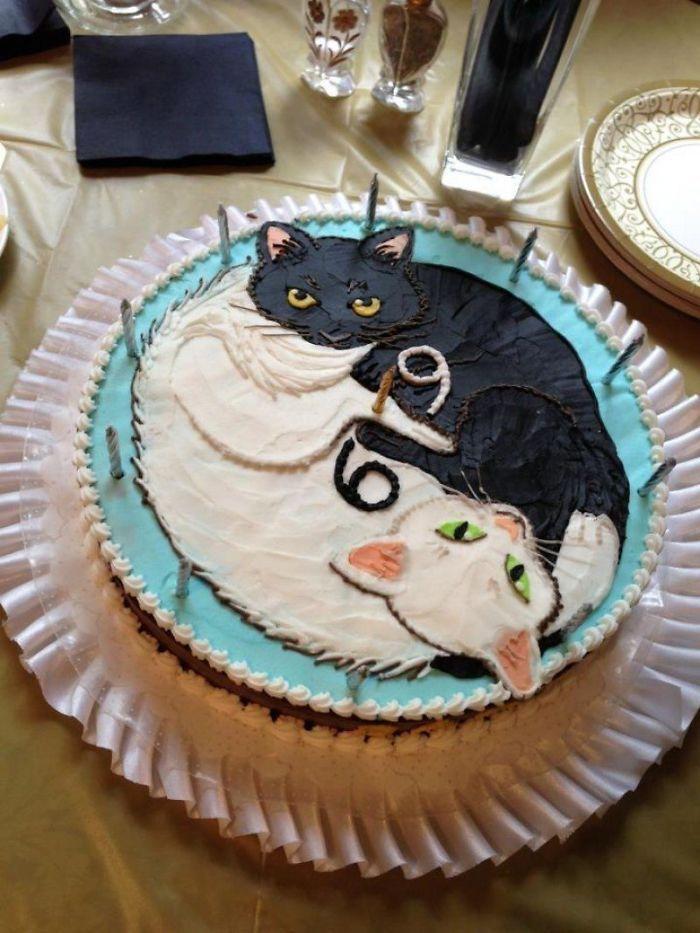 20 bolos com auras ameaçadoras 14