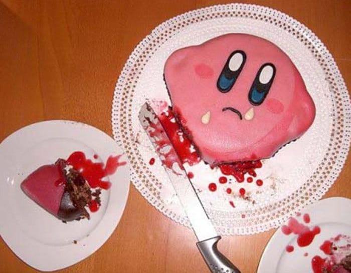 20 bolos com auras ameaçadoras 17