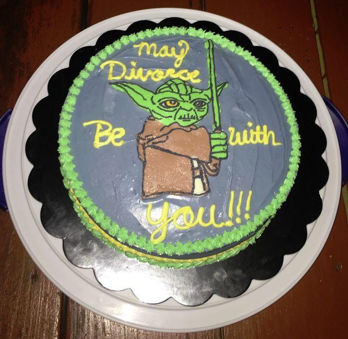 20 bolos com auras ameaçadoras 21
