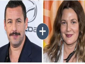Como seriam os filhos de casais famosos de filmes e séries populares 7