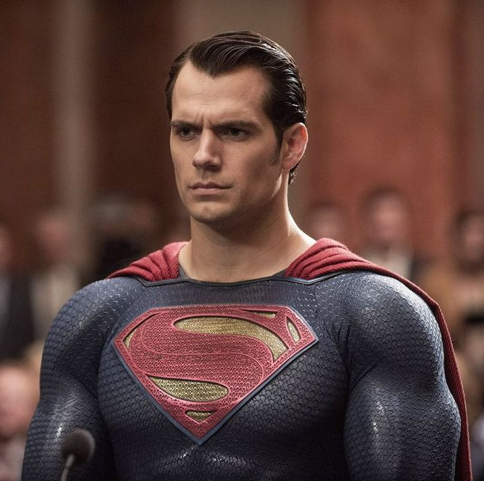 16 estrelas antes de se tornarem os super-heróis mais legais do mundo 30