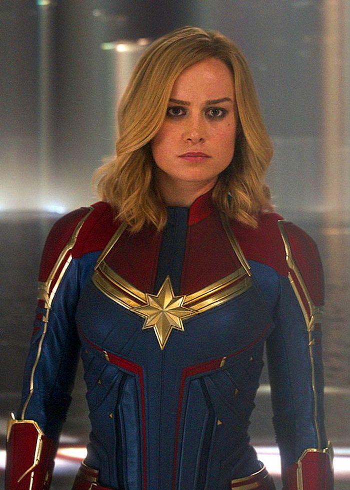 16 estrelas antes de se tornarem os super-heróis mais legais do mundo 32