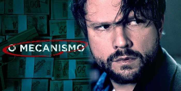 14 filmes e series brasileiras para você assistir agora na Netflix 14