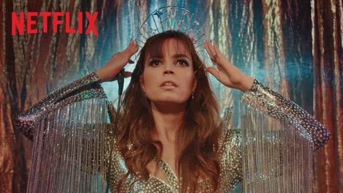 14 filmes e series brasileiras para você assistir agora na Netflix 15