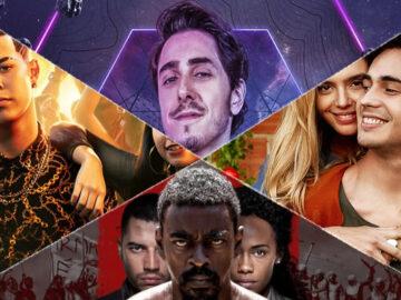 14 filmes e series brasileiras para você assistir agora na Netflix 8
