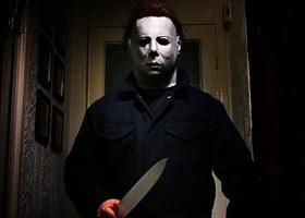 O que você prefere: Filmes de terror 7