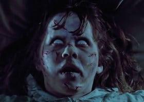 O que você prefere: Filmes de terror 10