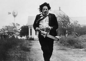 O que você prefere: Filmes de terror 13