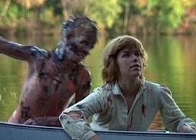 O que você prefere: Filmes de terror 14
