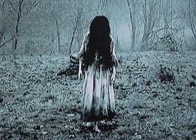 O que você prefere: Filmes de terror 16