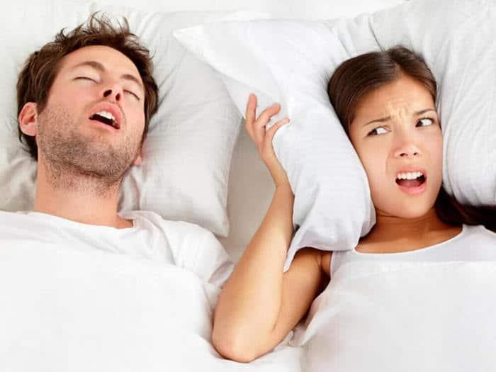 O que você prefere: Na hora de dormir 13